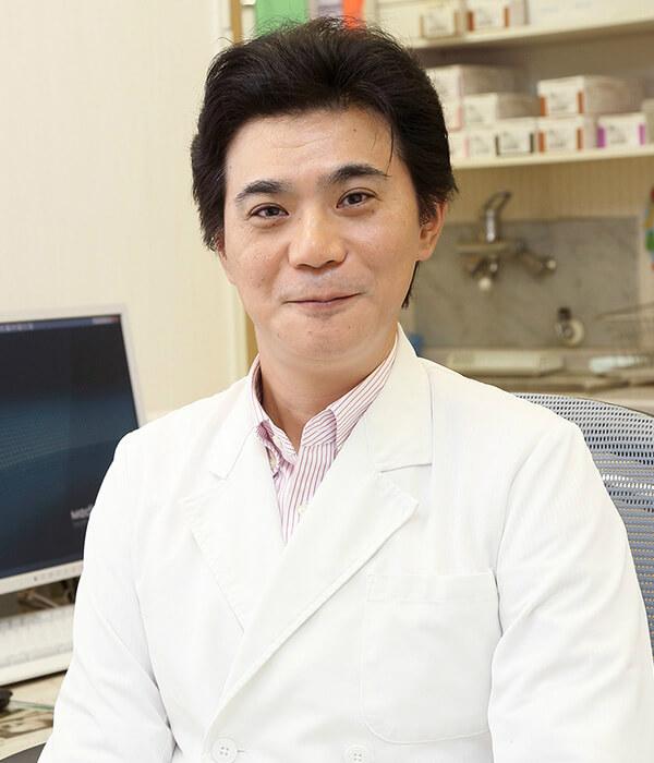 中田 尋晶